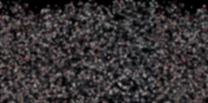 stars%204_edited.png