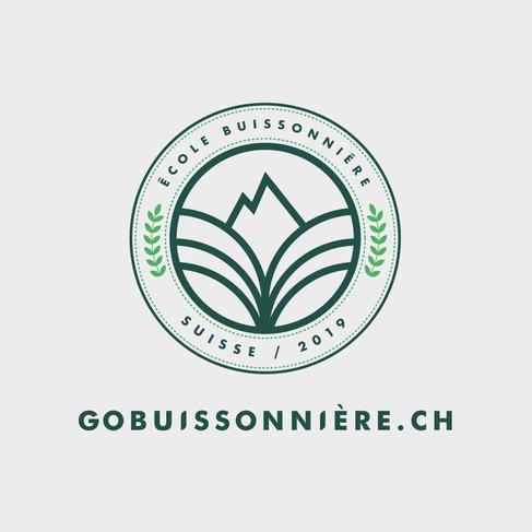 GOBUISSONNIERE