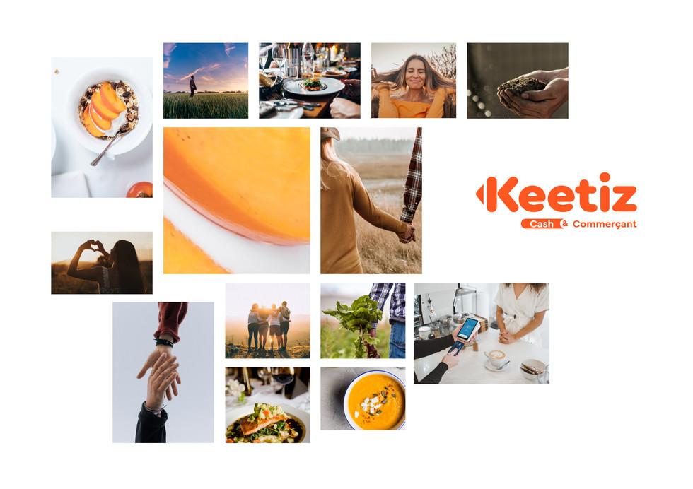 Keetiz-Pres-Social-media2-2.jpg