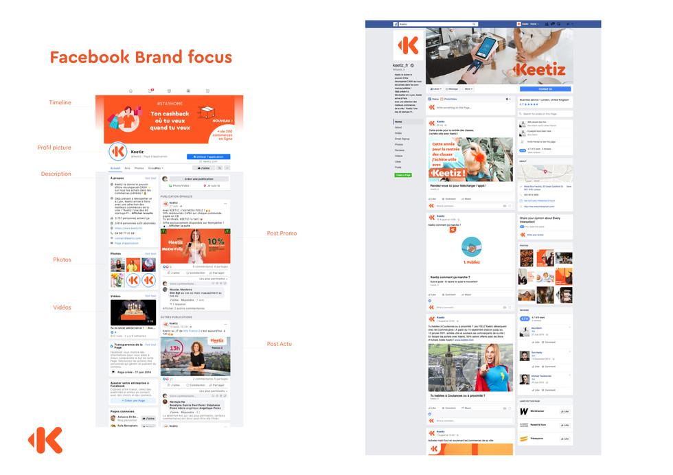 Keetiz-Pres-Social-media2-14.jpg