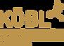 sponsor-koebel.png