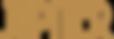 Jupiter-logo.svg Kopie.png