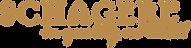 logo-header-74px-2-1 Kopie.png