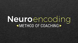 neuroencoding-moc-thumb.png