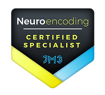 neuroencoding-badge.png