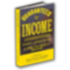 Guaranteed Income - Risk Free Guide to Retirement - Barry James Dyke