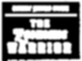 Castle Asset Management Logo - design by emoBrand