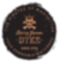 Barry James Dyke logo - Design by emoBrand