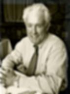 Barry James Dyke - Author, Advisor, Catalyst