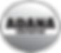 adana-logo-1.png