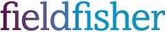 ffw_logo.jpg