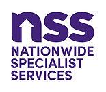 NSS-Logo-Stacked-CMYK.jpg