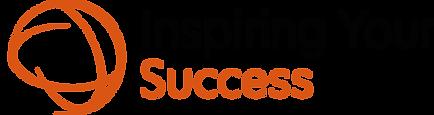 New IYS logo.png