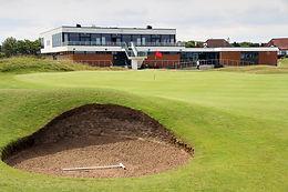 Business Golf Society: West Lancashire Golf Club