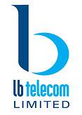 LBT Logo 001.jpg