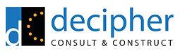 Decipher Logo CMYK (print).jpg