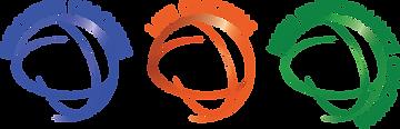 iys-logos.png