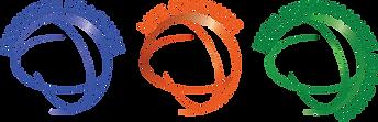 iys-logos_edited_edited.png