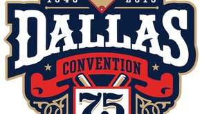Warriors Coaches Attend 2019 ABCA Convention