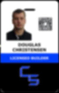 EMPLOYEE ID DOUGLAS WEB.png
