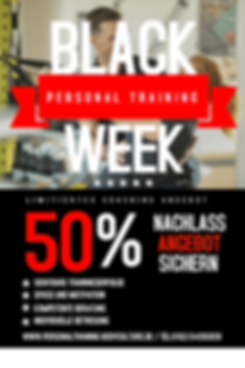 Black Week Sale PT Bild.png