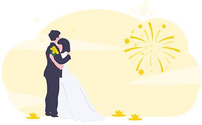 結婚お祝い制度.jpg