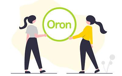 社内通貨「oron」.jpg