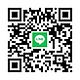 Unitag_QRCode_1625744395254.png