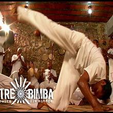 capoeirailuminada_rodanaacademia-1024x691.jpg