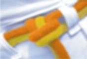 04 - amarela-laranja-min.png