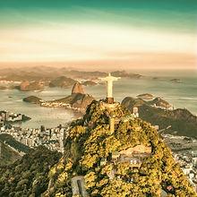 lugares-visitar-brasil-1_edited.jpg