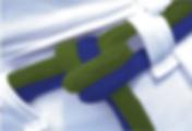 08 - azul-verde-min.png