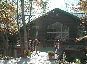 Autumn House 1888.JPG