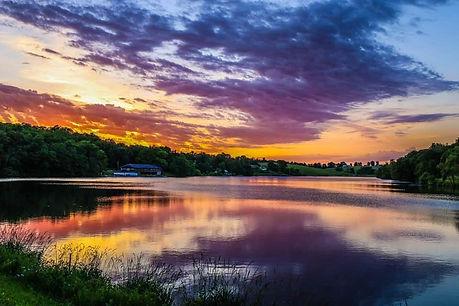 Pilgrim Heights Sunset.jpg