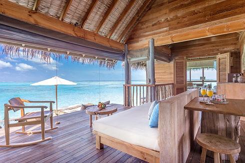 gili-lankanfushi-maldives-luxury-eco.jpg