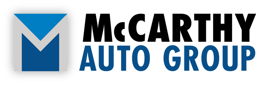 auto_group_rect.png