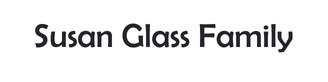 Susan Glass.jpg