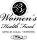 Women's Health Fund logo.png