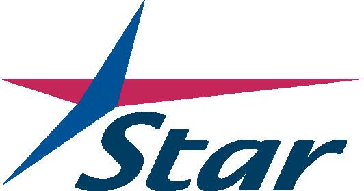 Star_Identity Mark Only.jpg