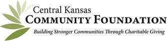 Central KS logo.jpg