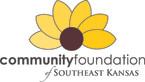 SE Kansas CF logo.jpg