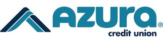 Azura.png