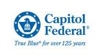 Cap Fed.jpg