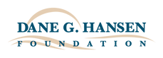 Hansen Logo.png