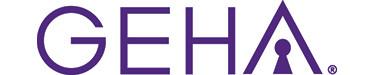GEHA_Primary Logo CMYK.jpg