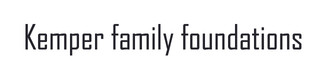 Kemper family.jpg
