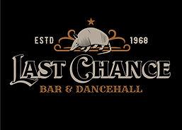 Last-Chance-Main-Armadilllo-RGB.jpg