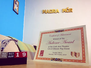 CAT award.jpeg
