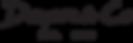 dwyers_logo.png