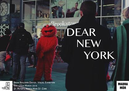 DEAR NEW YORK POSTER VERSION 3.jpg